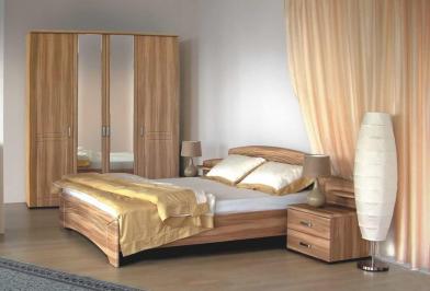 """Спальня """"Греция"""""""